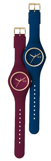 Icewatch x2. Który kolor wolisz?  #icewatch #watch  #watch #zegarek #zegarki #butikiswiss #butiki #swiss