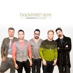 "Backstreet Boys Tickets: Tickets on Sale Now for The Backstreet Boys Tour 2013 ""In a World Like This"" at Doremitickets.com - http://usa-mega.com/backstreet-boys-tickets-tickets-on-sale-now-for-the-backstreet-boys-tour-2013-in-a-world-like-this-at-doremitickets-com/"