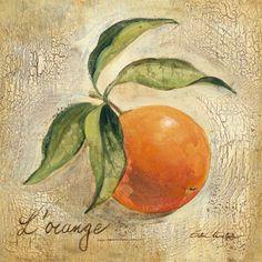 Frutas Bandeja 3- Artesanato, Patchwork, Pintura em Madeira e Patchcolagem – Portal do Artesanato – Faça Arte!