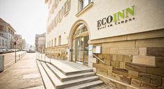 esslingen ecoinn | sleep-green-ecoinn-hotel-am-campus-01