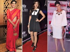 weight loss tips from bollywood celebrities
