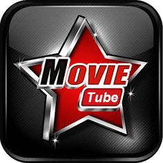 Movietube 4.3 App Download For Android (Apk) Watch Free Tv Shows, Cool Websites, Movie Websites, Streaming Sites, Streaming Movies, Cinema, Best Sites, Funny Fashion, Online Coupons