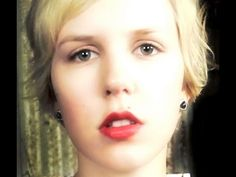 Pomplamoose is venturing into electronic music lately, and the result is spectacular.
