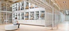 Museum-Storage-MAS_1