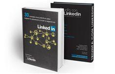 30-consejos-linkedin_websa100 Marketing Digital, Cover, Tips