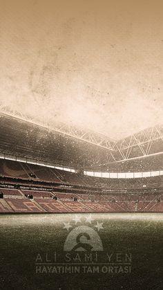 #galatasaray #cimbom #nike #turkey #footballteam #myteam #4yıldız #sarıkırmızı #arma #parçalı #1905 #kral #aslan #lion #ilklerin #ve #enlerin #takımı #champions #şampiyon #adında #gururun #saklı #renklerinde #asalet #sensiz #olmaz #rütbeni #bileceksin #hayatın #tam #ortası #alisamiyen #stadyum