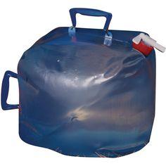 2 Gallon Water Bag - Walmart.com