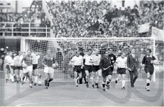 1966 World Cup, England Football, World Cup Final, Football Team, Finals, Dolores Park, Basketball Court, Travel, England