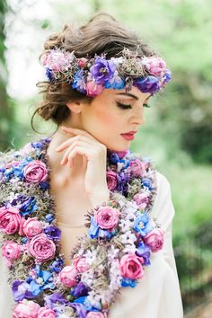Chelsea-Flower-Show-Dress-by-Larry-Walshe-Kate-Nielen-Photography-Bridal-Musings-Wedding-Blog-10.jpg (630×947)