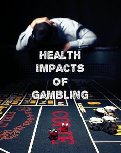 gambling addiction in today s society Gambling is a physical addiction and gambling can be prevented with self exclusion gambling destroys lives free casino and slots online - install today and collect 1,000,000 free coins free full house casino: lucky jackpot slots poker app.