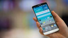 LG vai revelar o G4, seu smartphone mais avançado, no dia 28 +http://brml.co/1Fk40gf