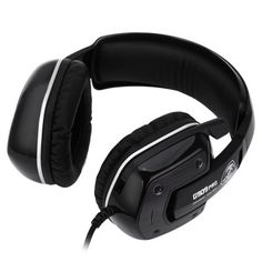 SOMIC G909PRO Over-ear Gaming Headphone #shoes, #jewelry, #women, #men, #hats, #watches