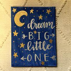 Sorority canvas big little canvas custom quote canvas custom