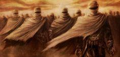 Touaregs dans Dessins et tableaux du désert desert_sand_ghosts_picture_image_digital_art-300x146