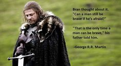 Game of Thrones quotes. #imgur