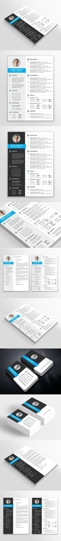 Resume CV Template Resume Templates Resume Templates - website resume template