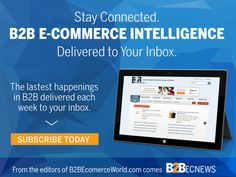 E-Commerce Platforms - Insite Software targets growing B2B companies with its new release - B2B E-Commerce World