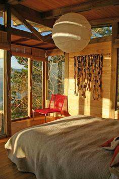 bedroom-in-wood.JPG 600×900 píxeles