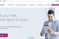 in – Experian Credit Card login easily Credit Score Rating, Cheap Health Insurance, Building Society, Data Quality, Popular Articles, Improve Your Credit Score, Credit Bureaus