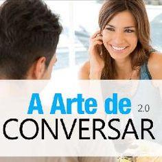 Arte da Conversa