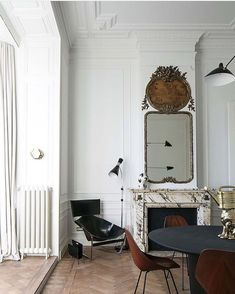 6 Remarkable Clever Hacks: Eclectic Traditional Home Decor eclectic traditional home decor.Home Decor Ikea Bathroom home decor kmart marbles.Boho Home Decor Hallway. Living Room Kitchen, Home Living, Living Room Decor, Living Spaces, Modern Living, Living Rooms, Dining Room Inspiration, Interior Design Inspiration, Home Interior Design