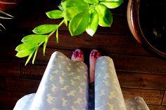 www.alburnumbybiel.blogspot.com