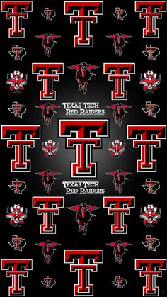 No problem, I know I asked for so many, but these are neat, you came up with something new and all like it! My friend will enjoy the RANGERS one! Texas Tech Logo, Texas Rangers Logo, Sports Wallpapers, Iphone Wallpapers, Texas Tech Basketball, Arizona Cardinals Logo, Raiders Wallpaper, Longhorns Football, Tech Background