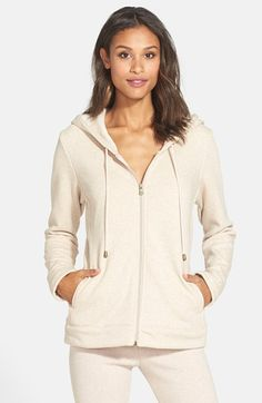 UGG® Australia Double Knit Hoodie available at #Nordstrom