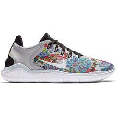 b652571de7178f Nike Women s Free Run GPX Running Shoes