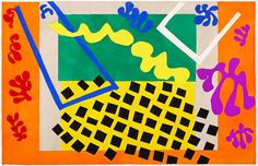 Matisse and the moderns :: Art Gallery NSW