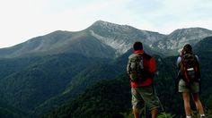 alpes sudddestination travel guides