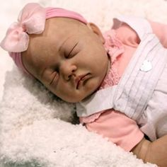 bebê reborn -vinil siliconado -