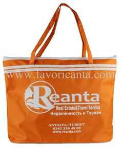 Plaj Çantası - Otel Çantası - Beach Bags by Hasan Akdogan, via Behance Printed Tote Bags, Behance, Reusable Tote Bags