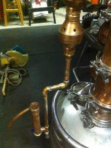 Home Distilling, Reading For Beginners, Moonshine Still, Wire Brushes, Up And Running, Times