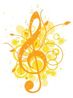 pictures of music | ... blown music theory curriculum for my kids using the free basic music