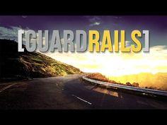 Guardrails | Vision Church - Gastonia