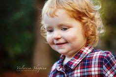 Sweet redhead   Autumn Photos   Children Photography Ideas   Gallerie - Familienfotos in Freiburg   Babybauch, Neugeborene und Kinder