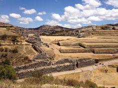 Pérou ®Passion Terre