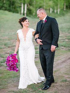 14 Best Natural History Museum of Utah images in 2017   Wedding