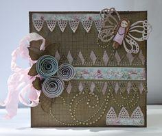 Fairy - Scrapbook.com
