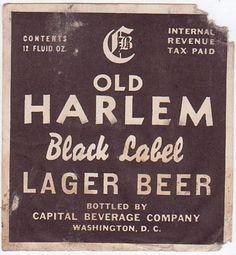 Vintage Beer Labels / 35 Beautiful Vintage Beer Bottle Labels | Sloshspot ...