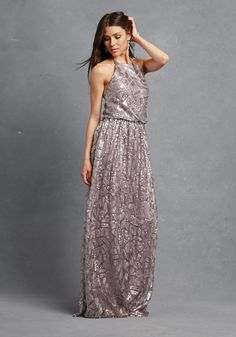 Bridesmaid Dress Donna Morgan Http Www