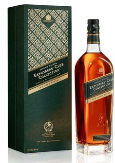 Johnnie Walker Explorers Club The Gold Route for sale in our online liquor store. Buy Johnnie Walker Explorers Club The Gold Route online in South Africa Whiskey Or Whisky, Whiskey Cocktails, Scotch Whiskey, Alcohol Spirits, Wine And Spirits, Bourbon, Johnnie Walker Whisky, Peach Drinks, St Patricks Day Drinks