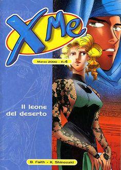 Il_leone_del_deserto-cover.jpg (400×564)