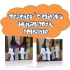 This foldable is great to teach the Human Body Systems Includes:  Nervous System Circulatory System Respiratory System Digestive System Excretory S...