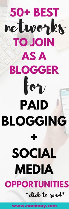 You may have signed up to take paid surveys in the past and didn't make any money because you didn't know the correct way to get started! Earn Money Online, Make Money Blogging, How To Make Money, Blogging Ideas, Online Jobs, Saving Money, E-mail Marketing, Affiliate Marketing, Content Marketing