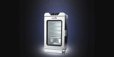 #bestoftheday #FF If you're looking for a great digital electric smoker, the best place to start is with reliable smart smoker reviews. They'll tell you everything that you need to know about the finest products and the features that you need. This review will take a look at the Char-Broil Smart Digital Electric...