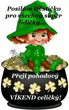 Pranks, Luigi, Good Morning, Jokes, Christmas Ornaments, Holiday Decor, Children, Fictional Characters, Fotografia