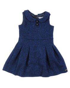 LITTLE MARC JACOBS - Dress