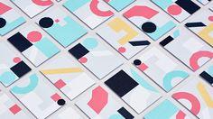 https://www.fastcodesign.com/90131218/graphic-designs-next-great-challenge-branding-ai